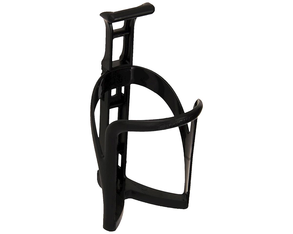 CatEye Nylon Water Bottle Cage (Black) | relatedproducts