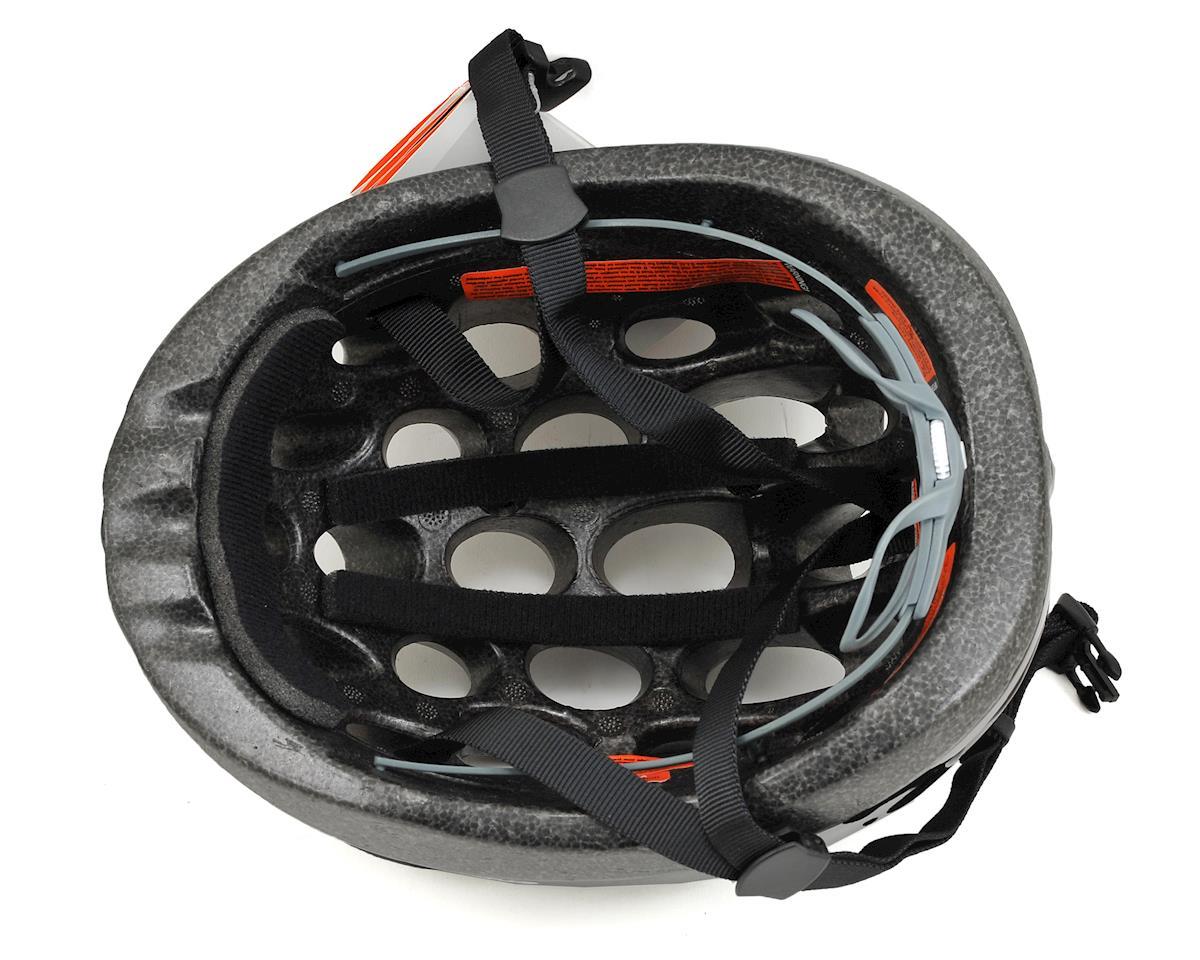 Catlike Tora Bicycle Helmet (Black)
