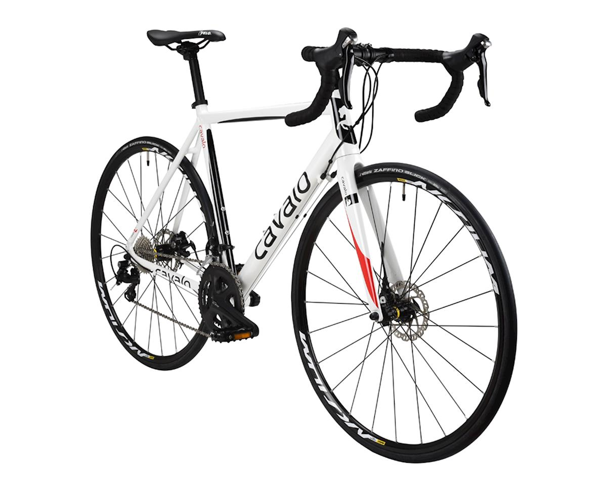 Cavalo Disc Road Bike