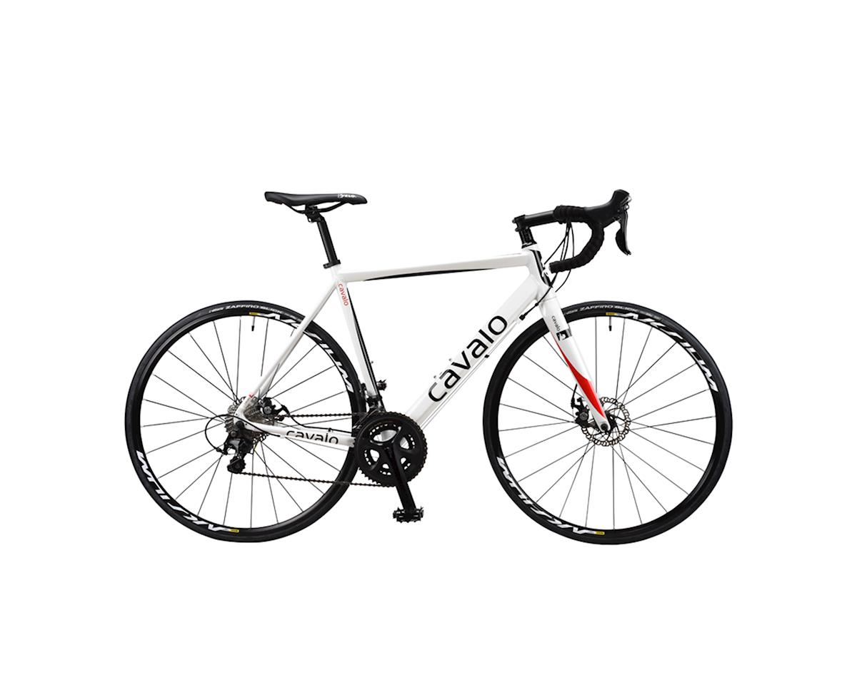 Image 2 for Cavalo Disc Road Bike