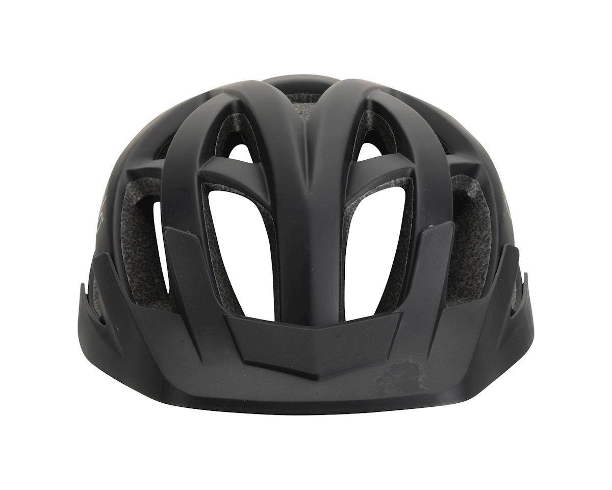 Image 4 for Cavalo Scape Mountain Helmet (Blue)