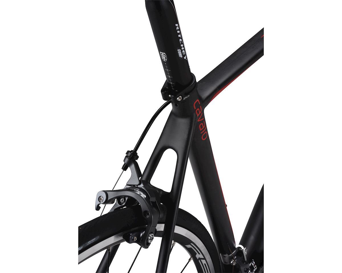 Image 3 for Cavalo Carbon Ultegra Road Bike