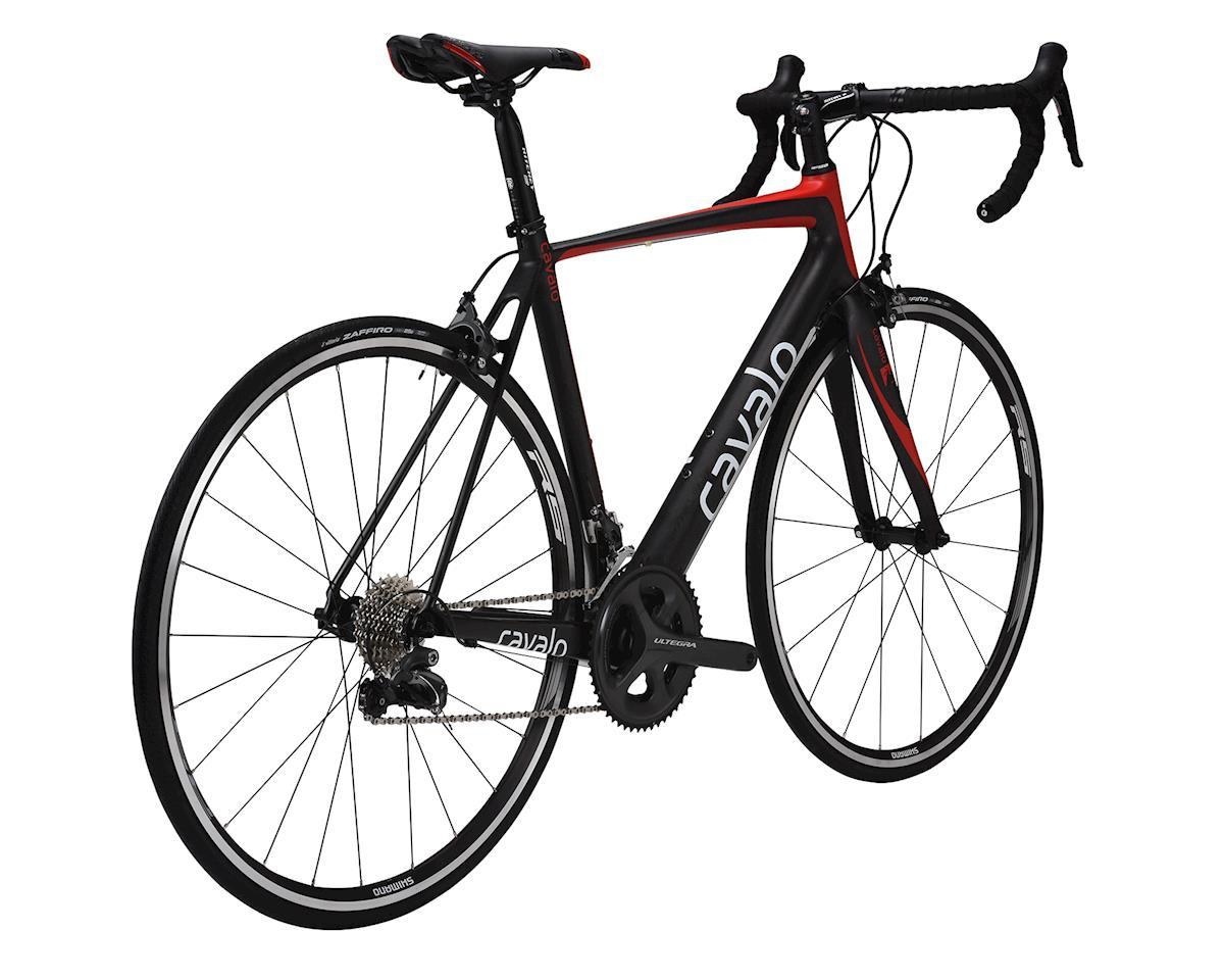 Image 4 for Cavalo Carbon Ultegra Road Bike