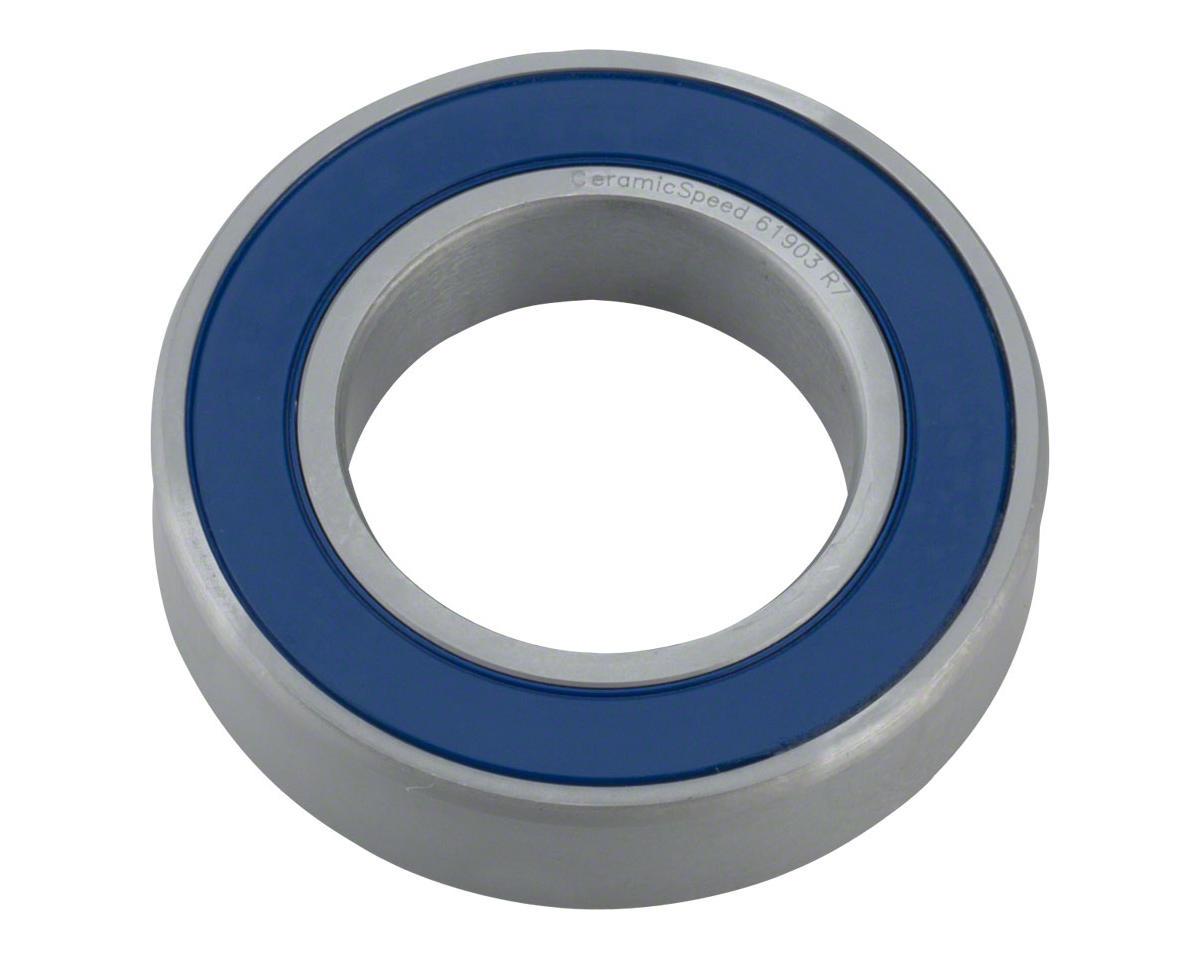 CeramicSpeed 6903 Coated Bearing (61903)