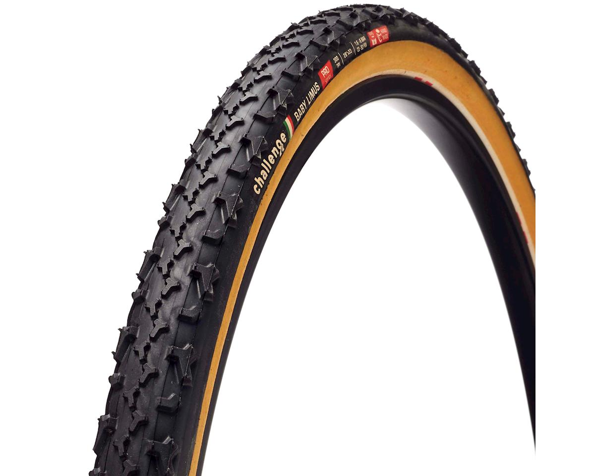 Baby Limus Cyclocross Tire (700C X 33)