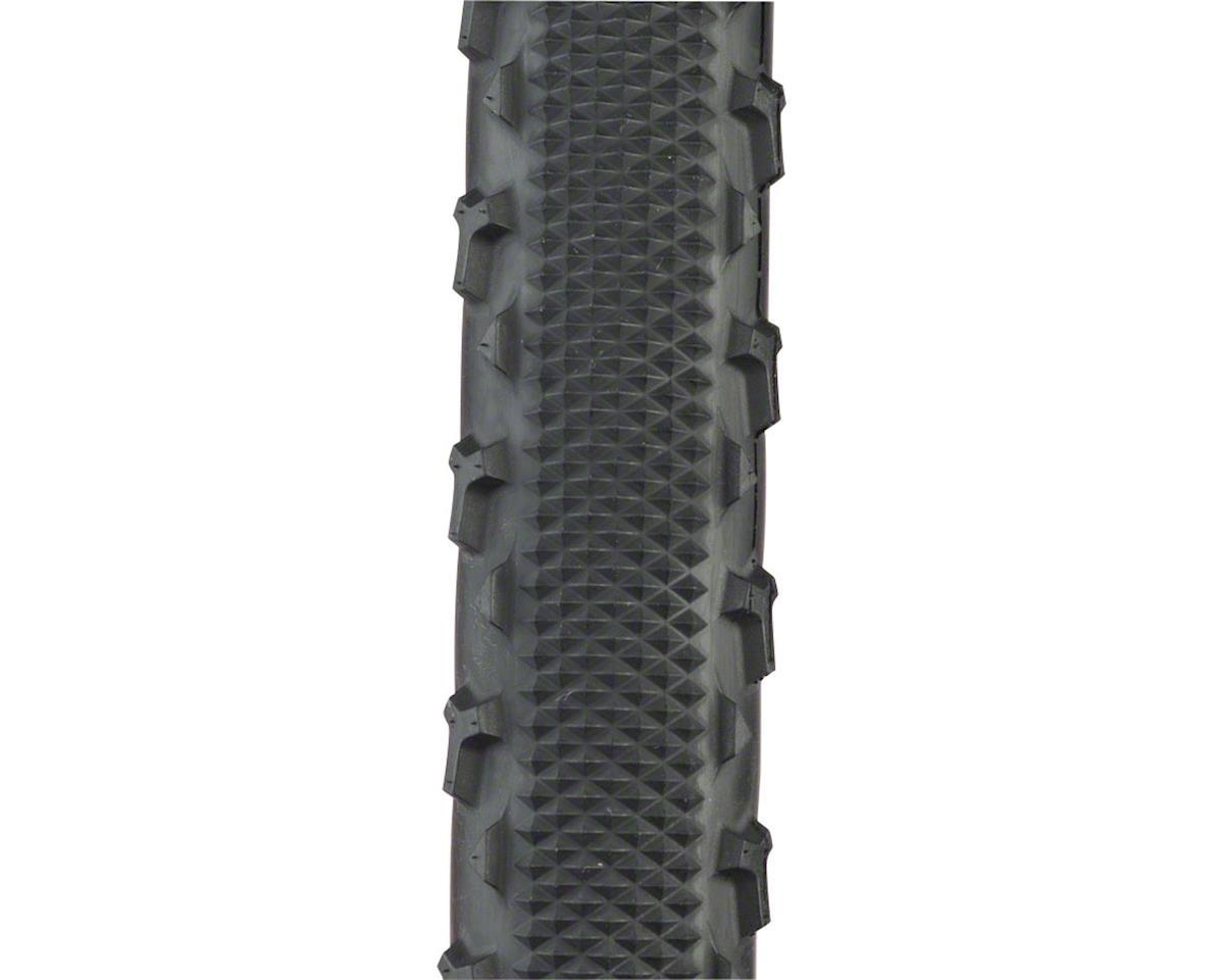 Challenge Gravel Grinder TLR K Tire (Black) (700 x 42c)