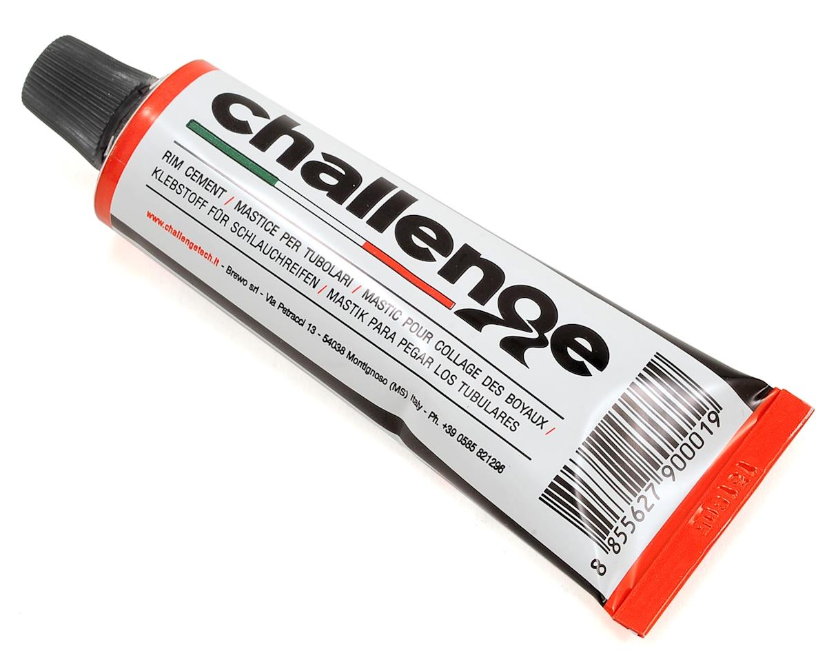 Challenge Boyau Strada Pro 700x25c