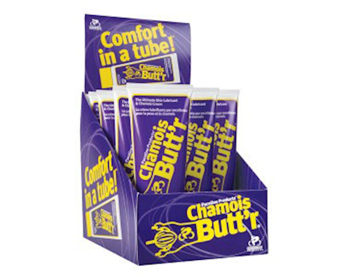 Paceline Products Chamois Buttr Butt'r Original (Casepack)