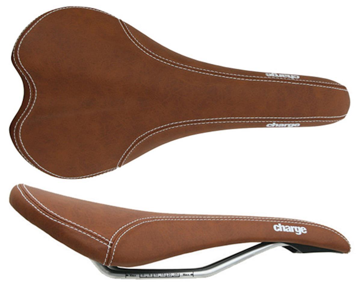 Charge Bikes Spoon Saddle