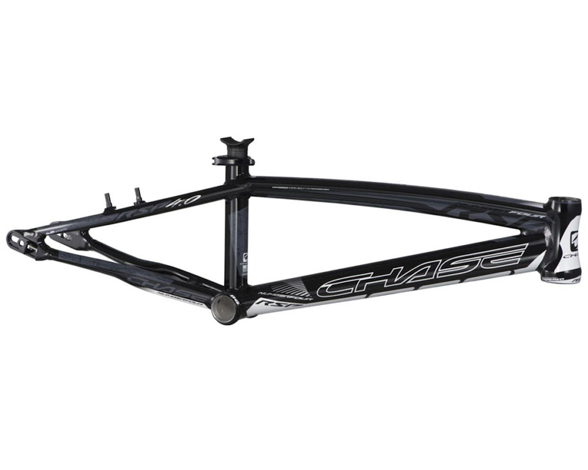 "CHASE RSP4.0 24"" Cruiser Bike Frame (Black)"