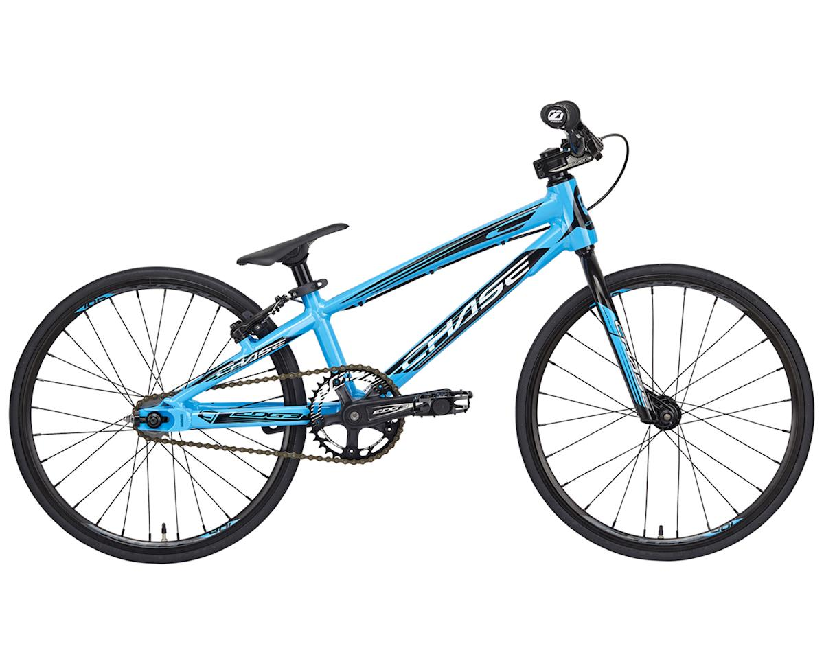 CHASE Edge 2019 Bike (Blue/Black)