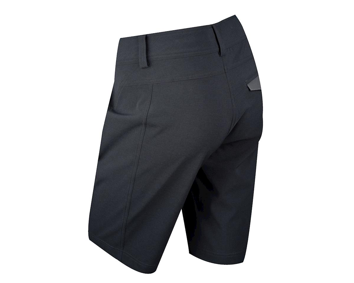 CHCB Civii Women's Shorts (Char)