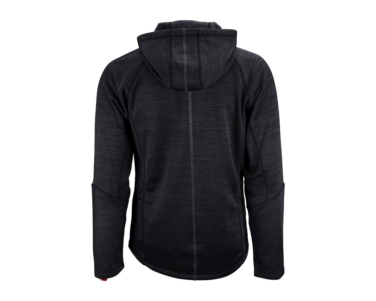 CHCB Overby Hoodie (Char)