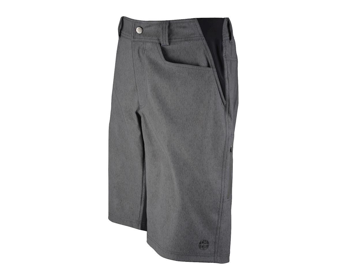 Image 1 for CHCB VC II Shorts (Carbon)