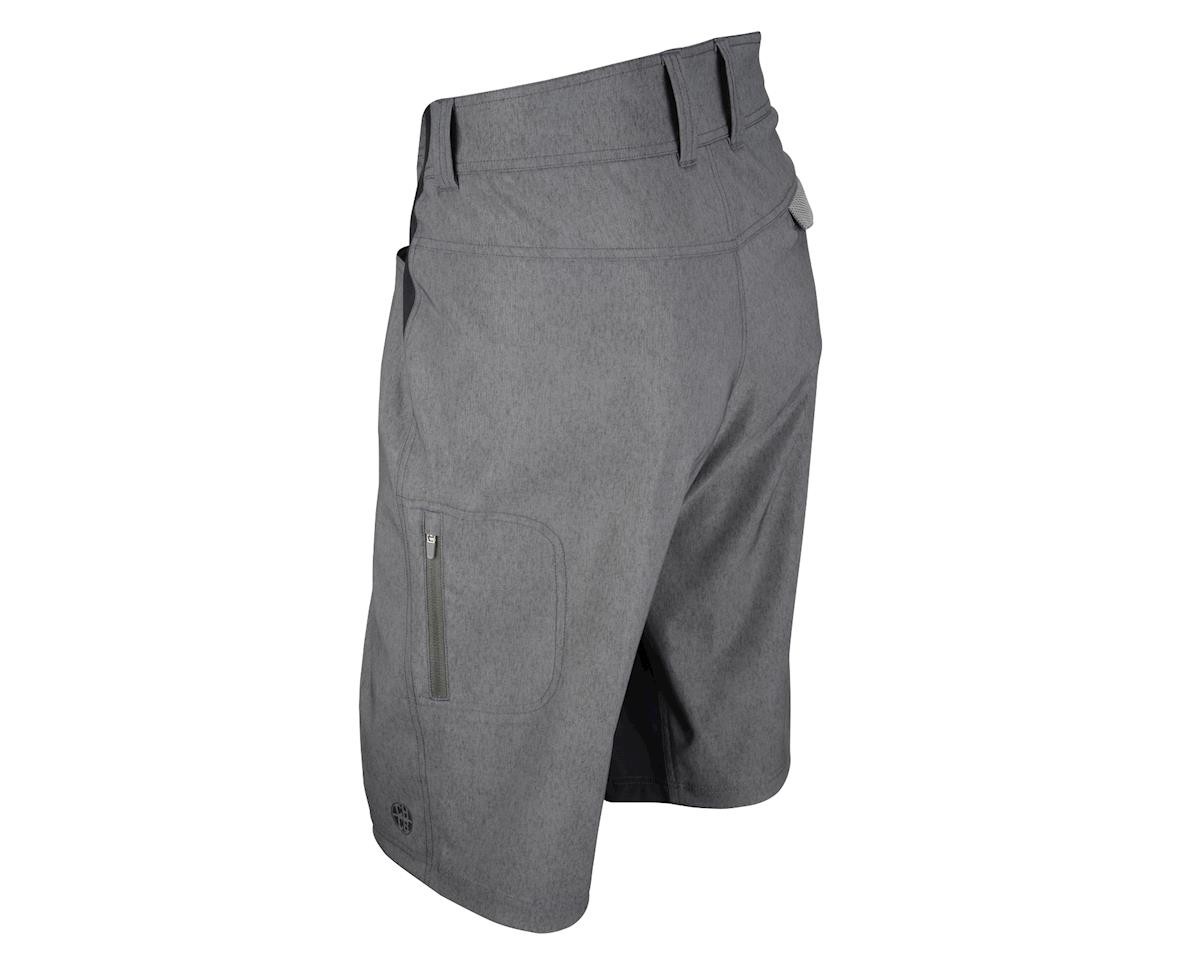 Image 2 for CHCB VC II Shorts (Carbon)