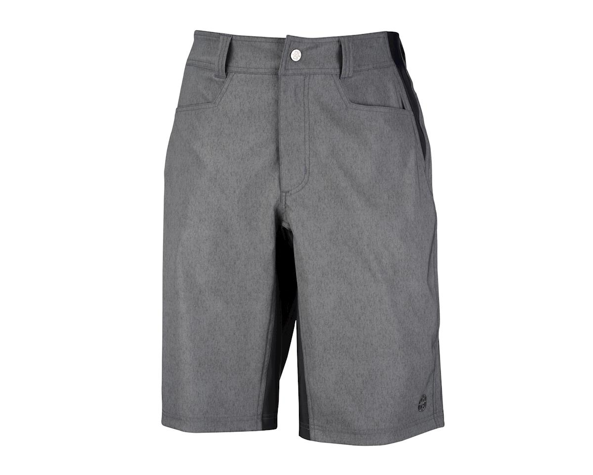 Image 3 for CHCB VC II Shorts (Carbon)