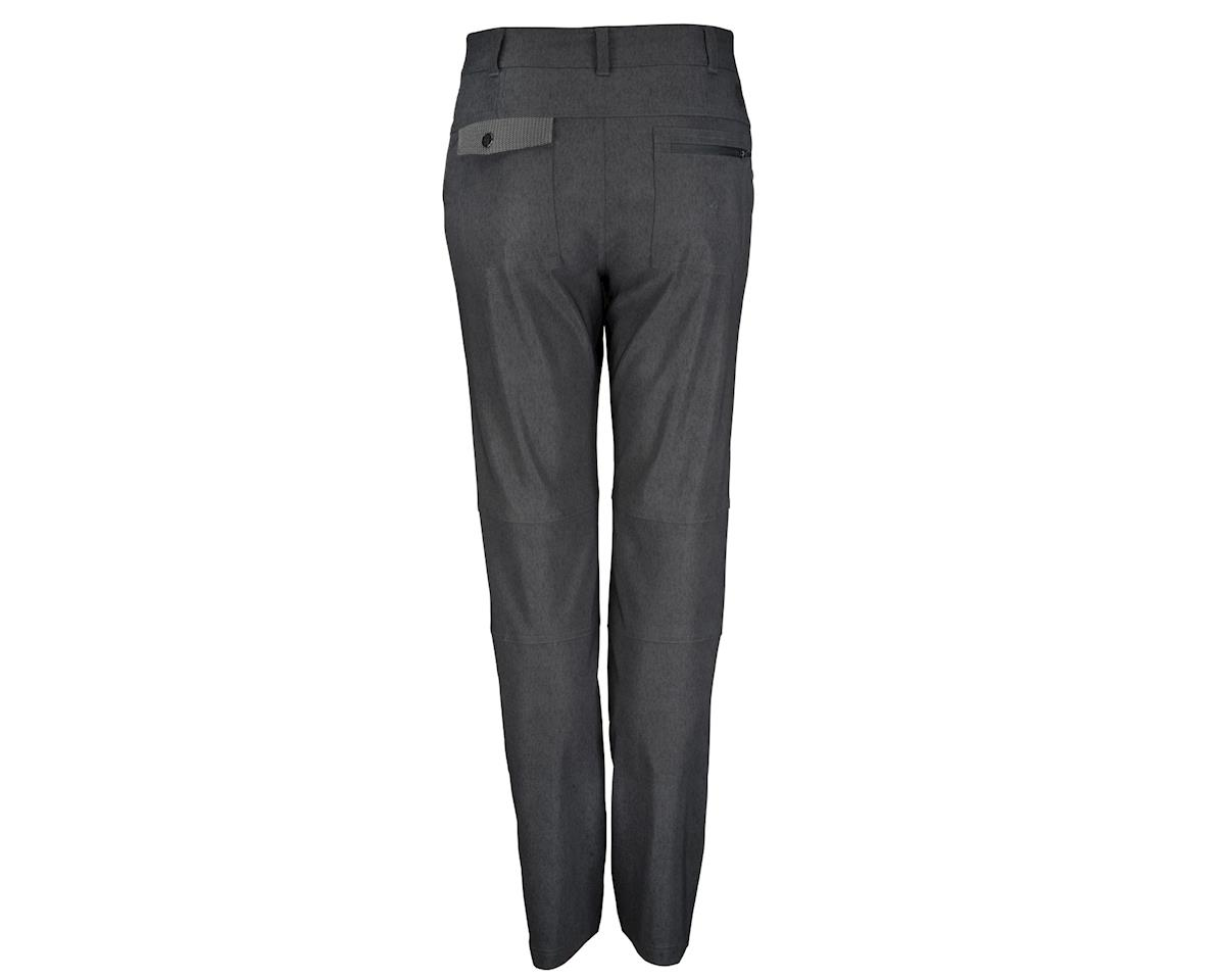 CHCB Commuter Pants (Carbon)