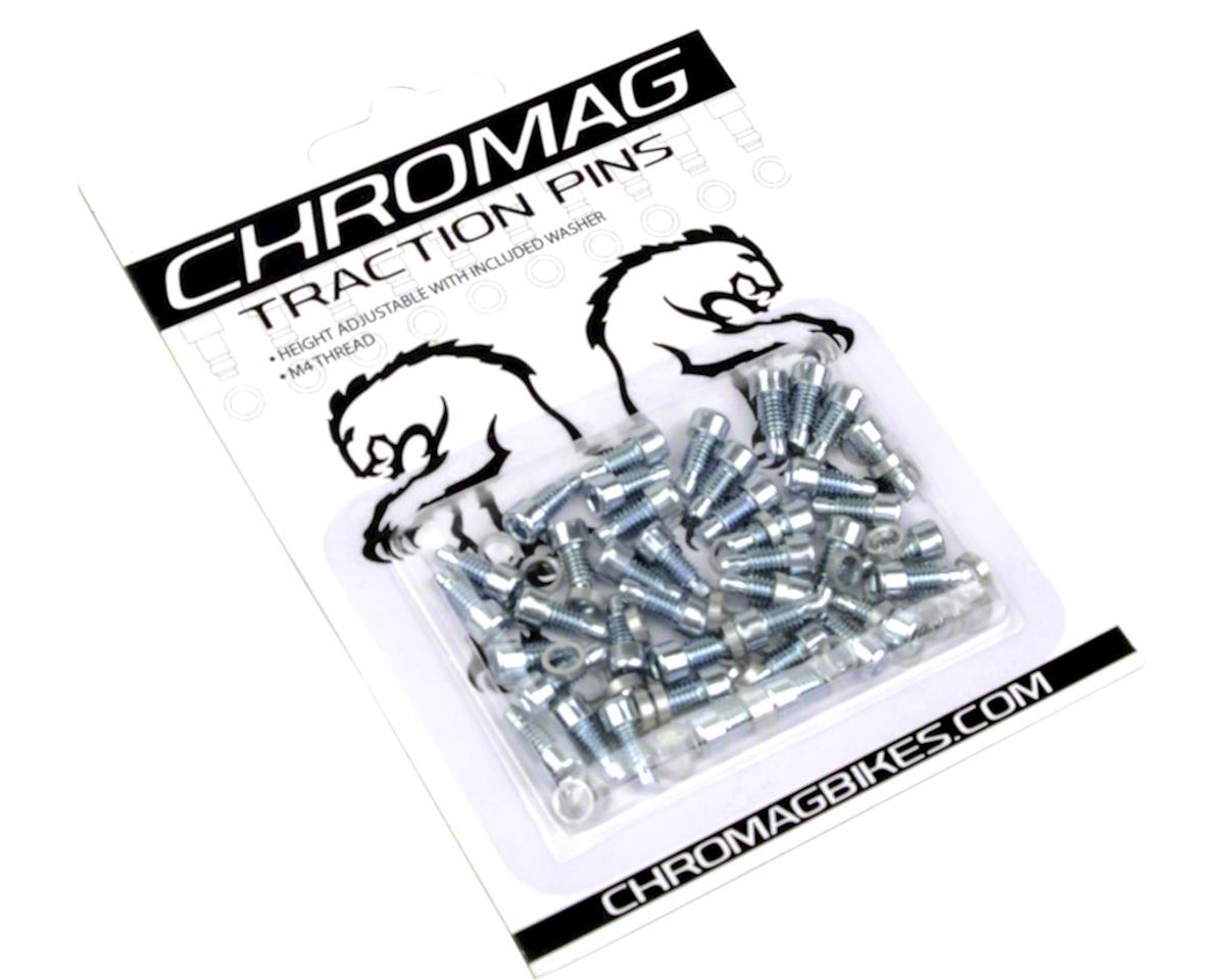 Chromag Pedal Pins (40)