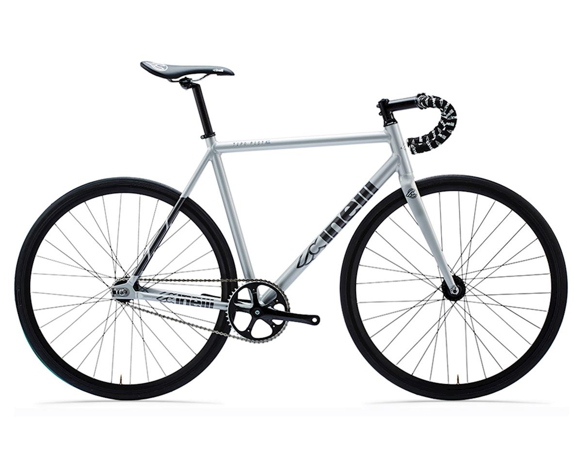 Tipo Pista Complete Track Bike (Ashes to Ashes)