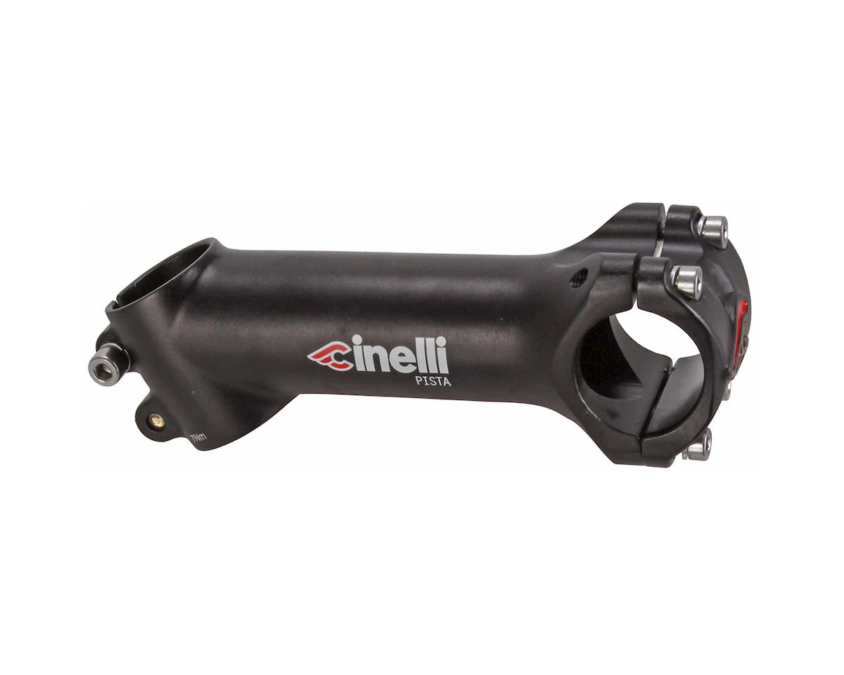 Cinelli Pista Alloy Track Stem