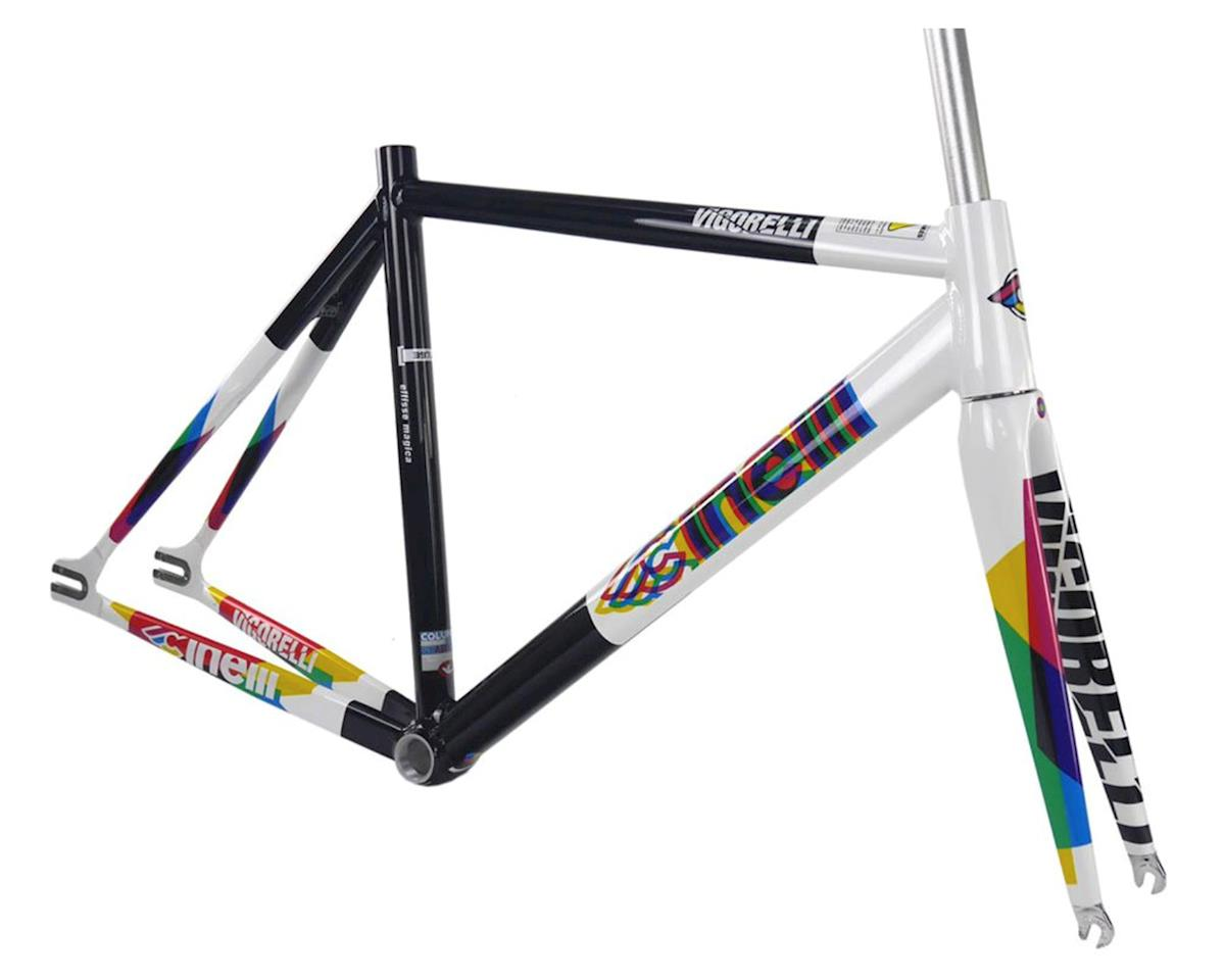 Amazing Cinelli Frames Model - Picture Frame Ideas ...