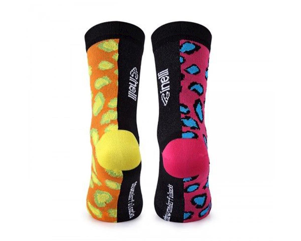 Cinelli Chita Socks (M)