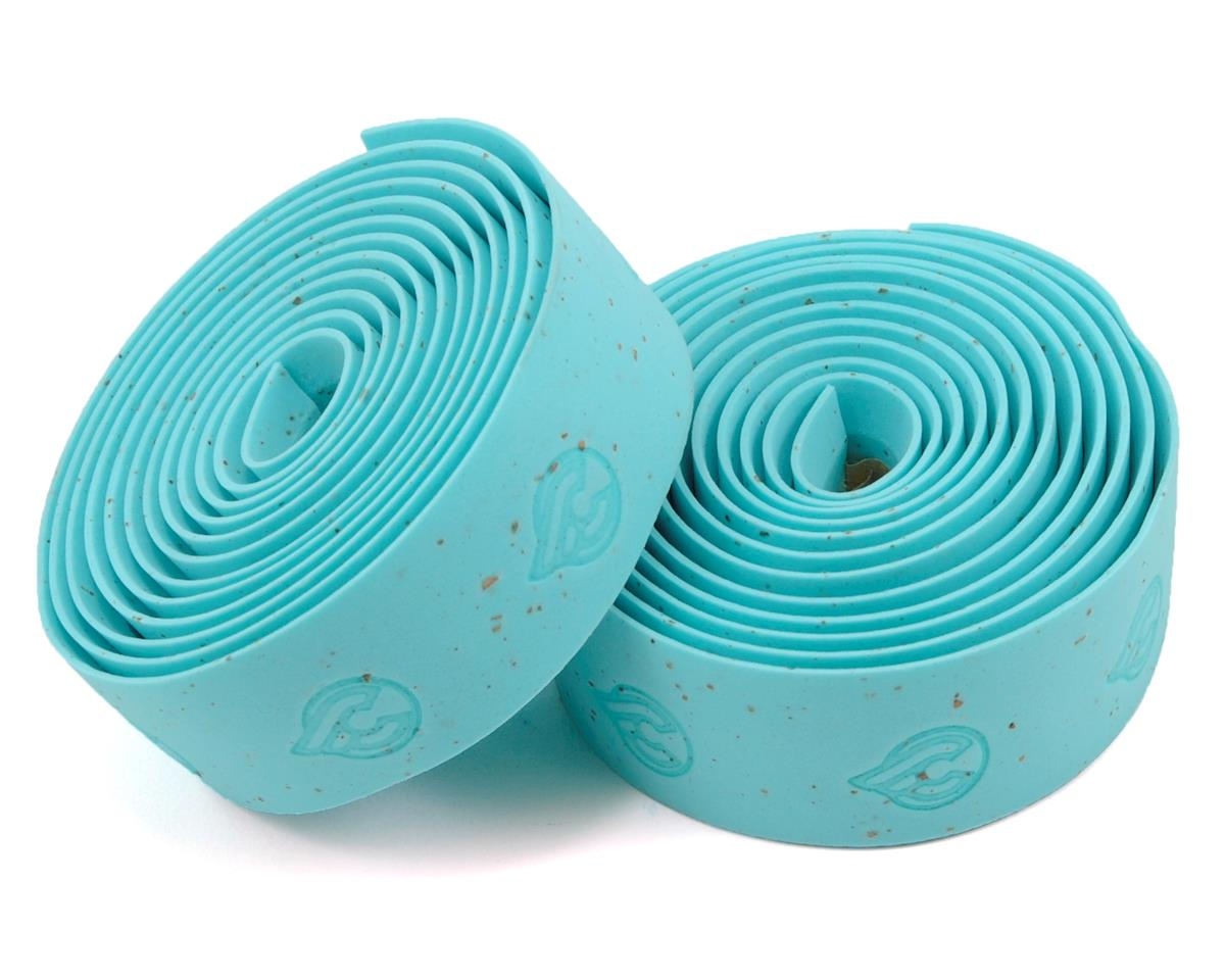 Cinelli Cork Ribbon Handlebar Tape (Celeste)