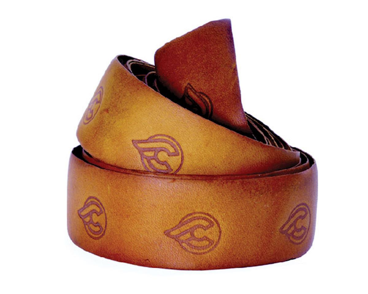 Imperial Leather Tape
