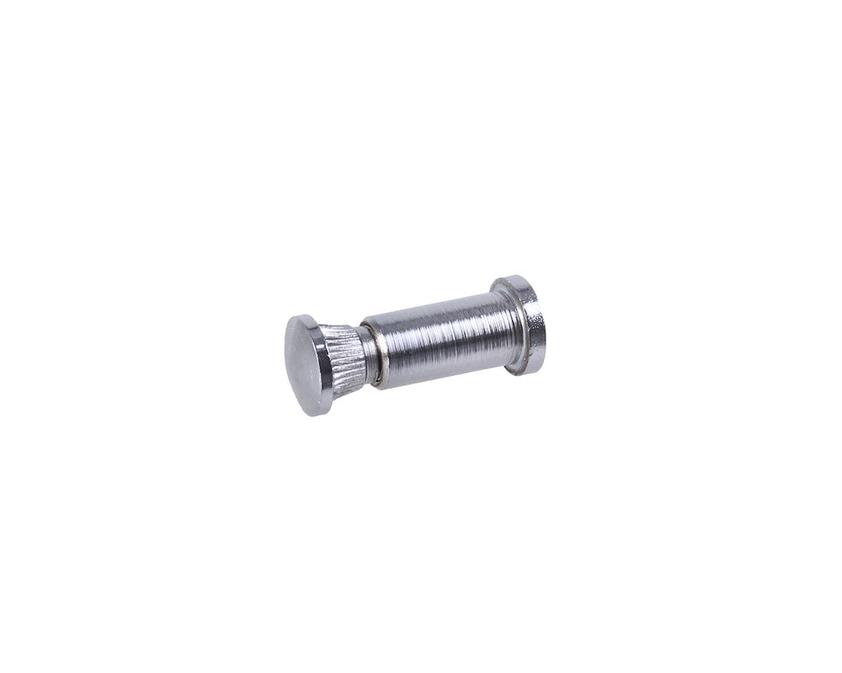 "1A 1"" Quill Stem Replacement Bolt"