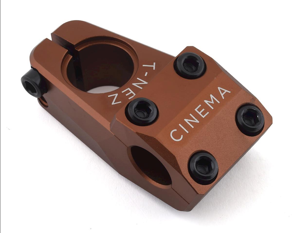 Image 1 for Cinema Martinez Stem (Medallion Bronze) (48mm)