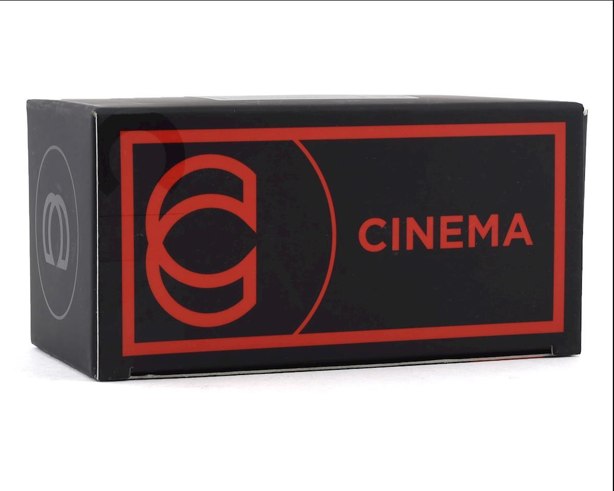 Image 4 for Cinema Martinez Stem (Medallion Bronze) (48mm)