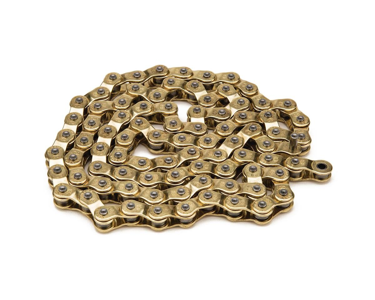 "Cinema Sync Chain (Gold) (1/8"")"