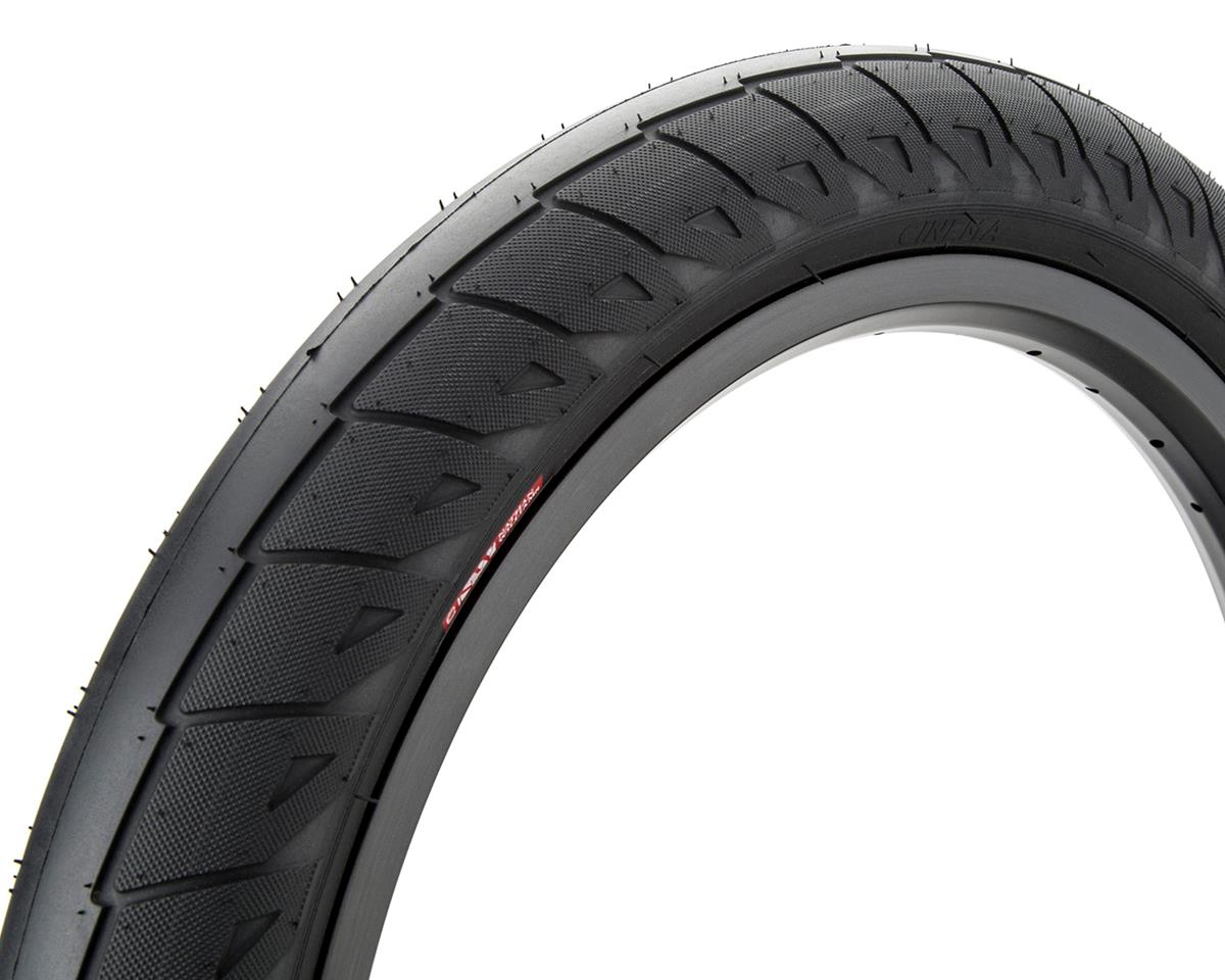 Cinema Williams Tire (Black)