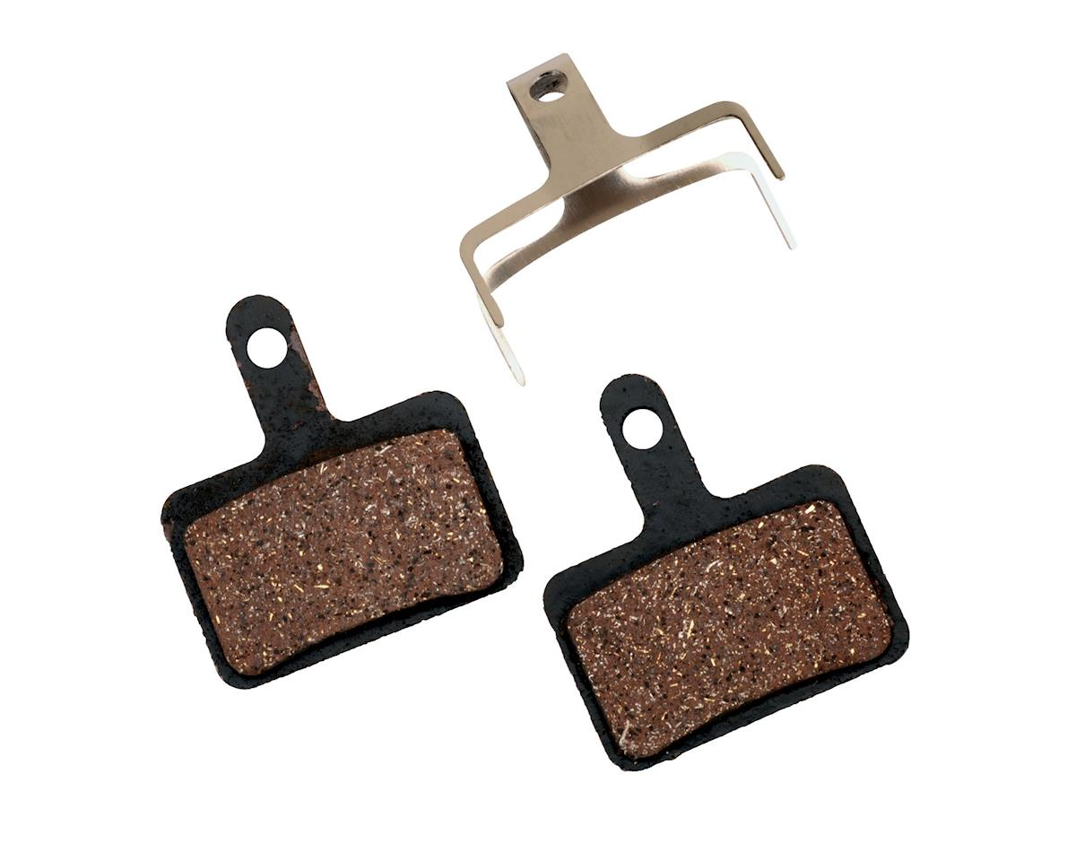 Image 1 for Clarks Organic Disc Brakes Pads