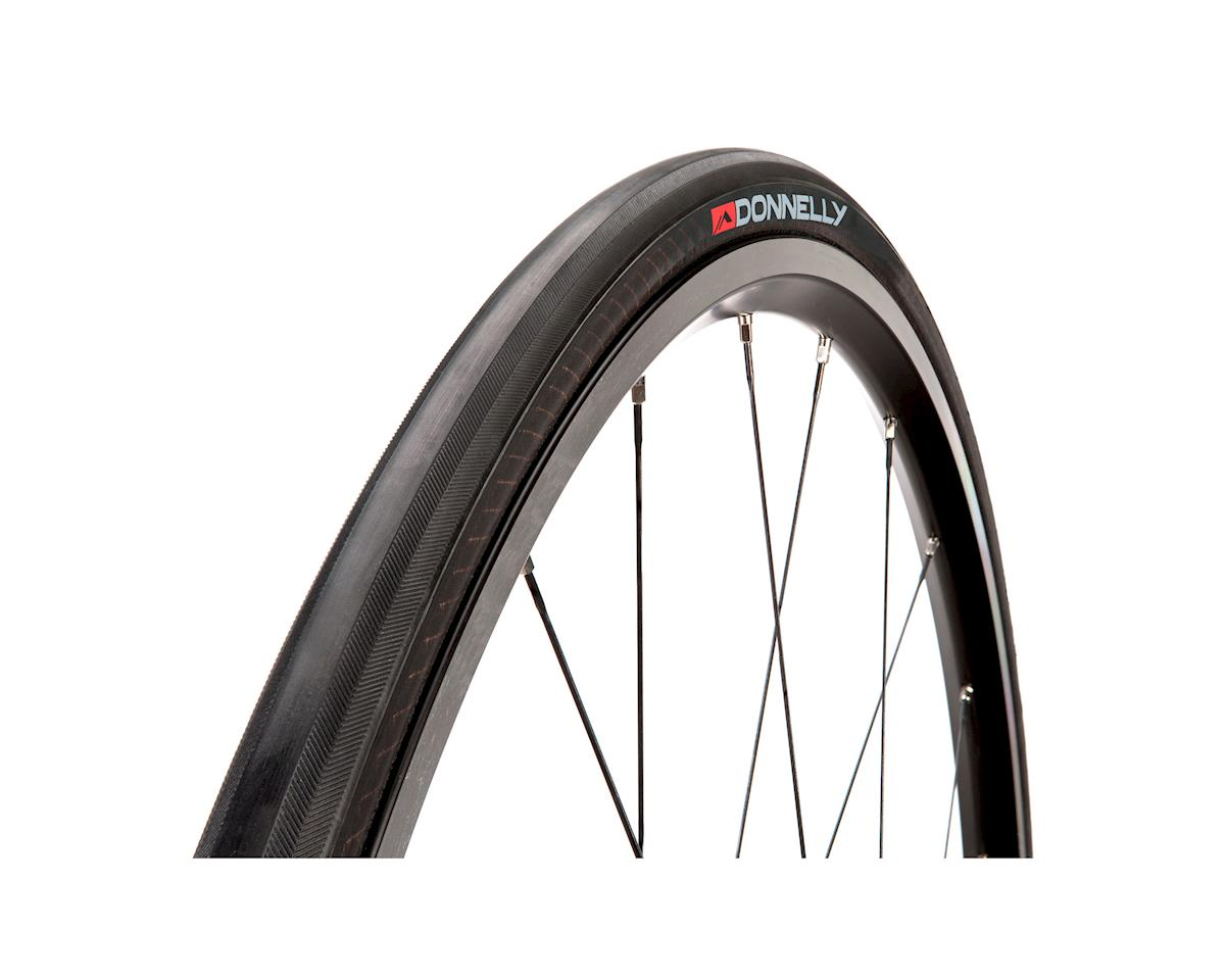 Clement Strada LGG Tire, 120tpi 700x28mm Black