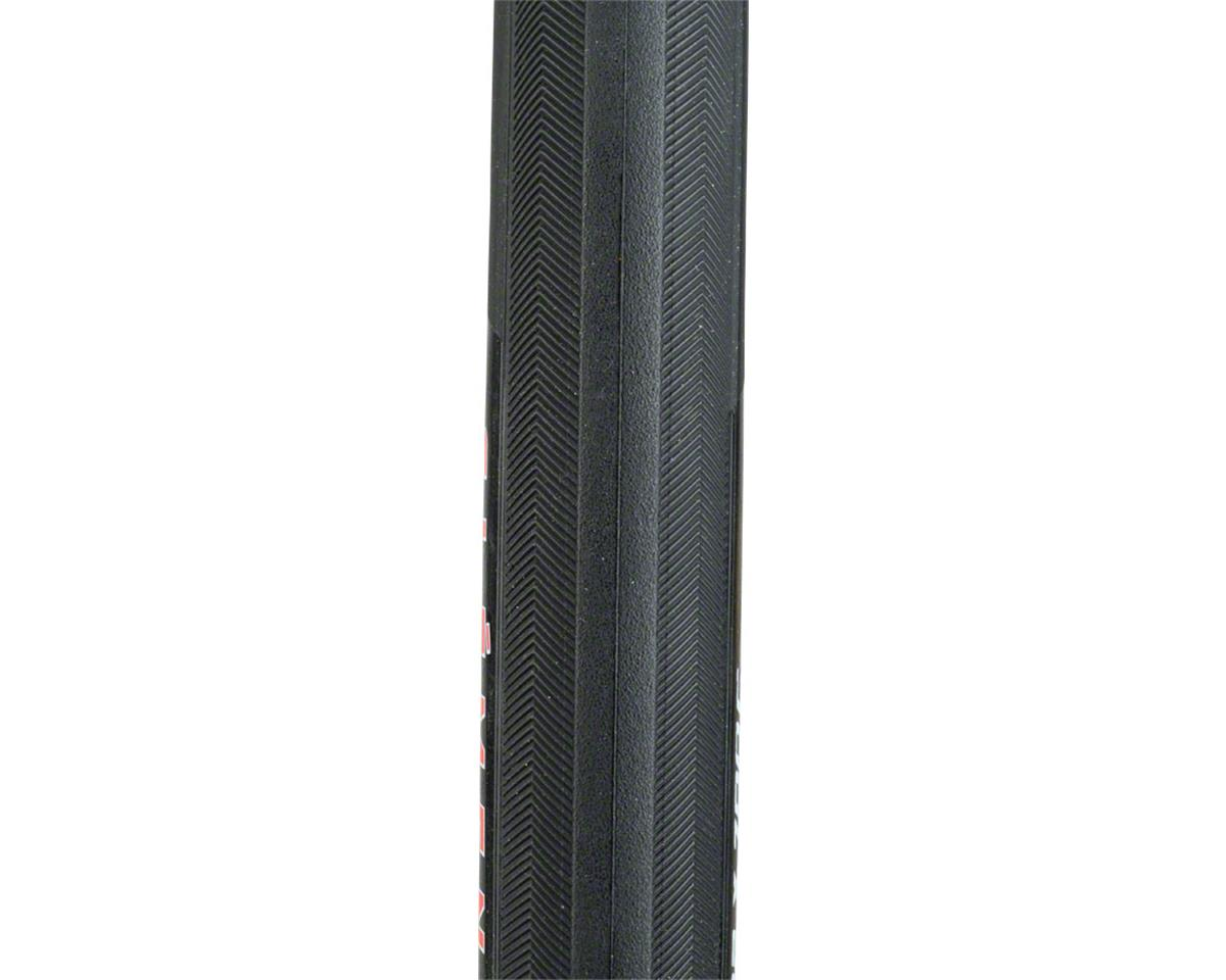 Clement Strada LGG Tire 700x32mm, Wire Bead 60 tpi, Black
