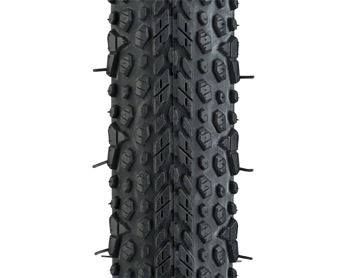 Clement X'Plor MSO Tire 650 x 42mm Folding 60 tpi, Black