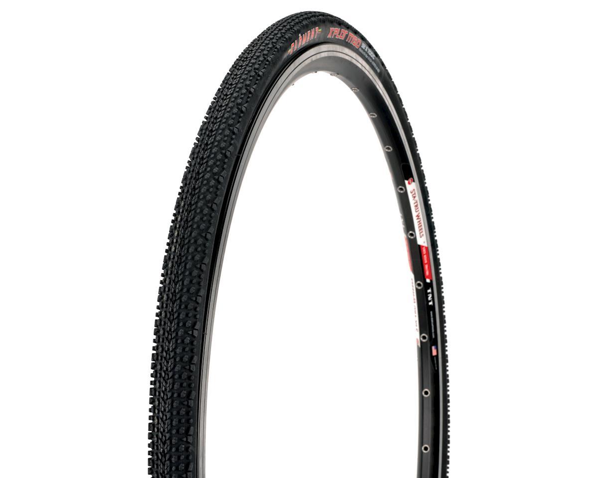 X'Plor MSO Cyclocross Tire 700 x 32 (Black) (700C X 32)
