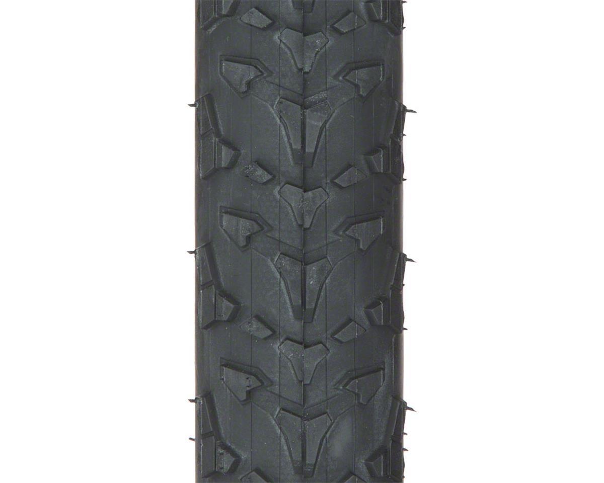 """Clement LXV Tire, 29x2.1"""" 120tpi folding Black"""