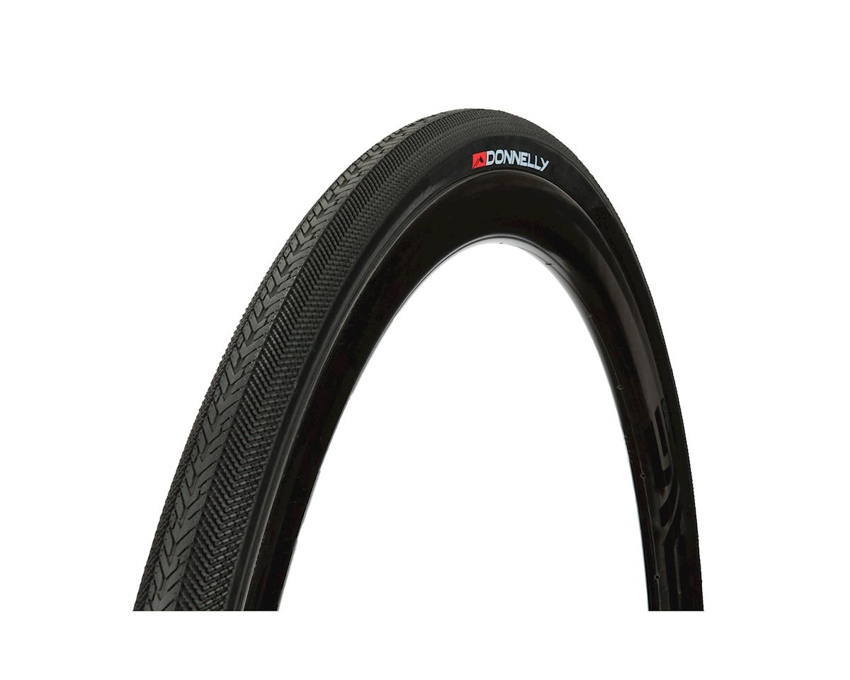 Donnelly Sports Strada USH Tire 650 x 42mm Folding 60 tpi, Black
