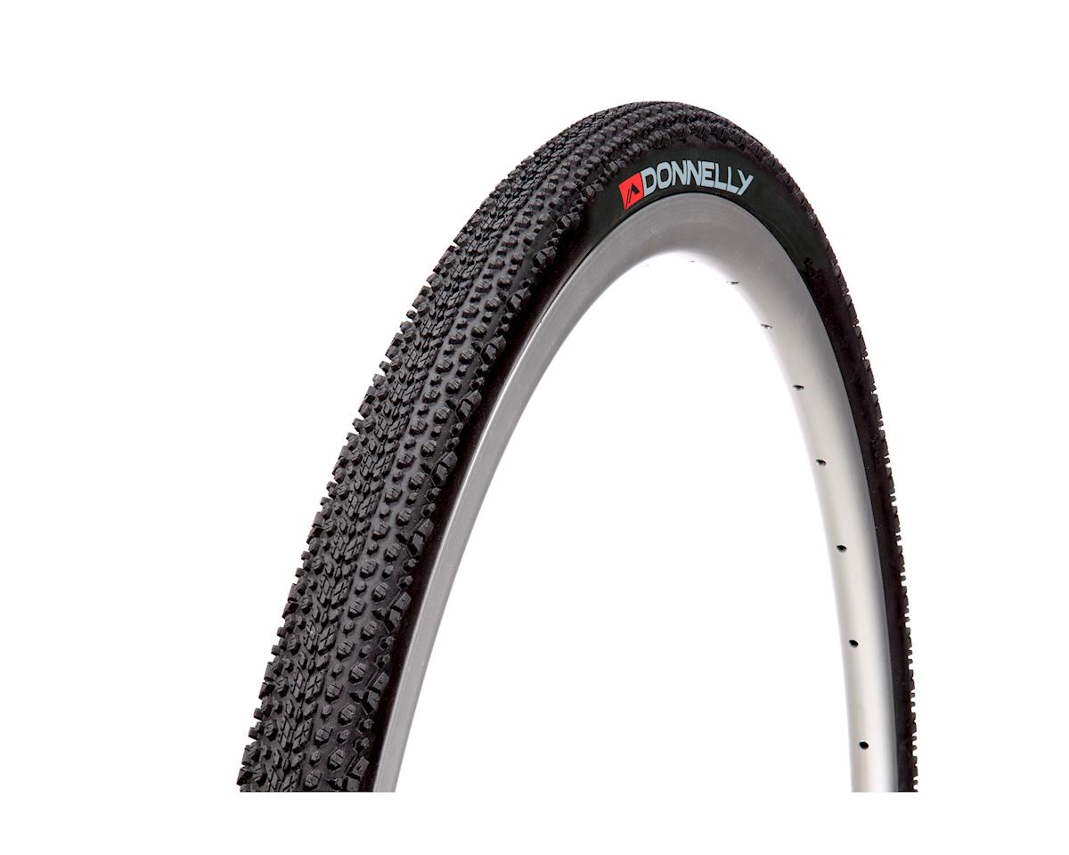 Clement X'Plor MSO tubeless tire, 650x50c - black