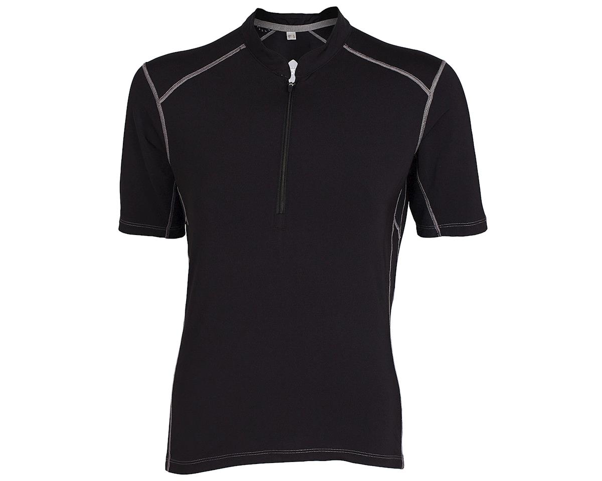 Club Ride Apparel Women's Promenade Jersey (Dewberry)