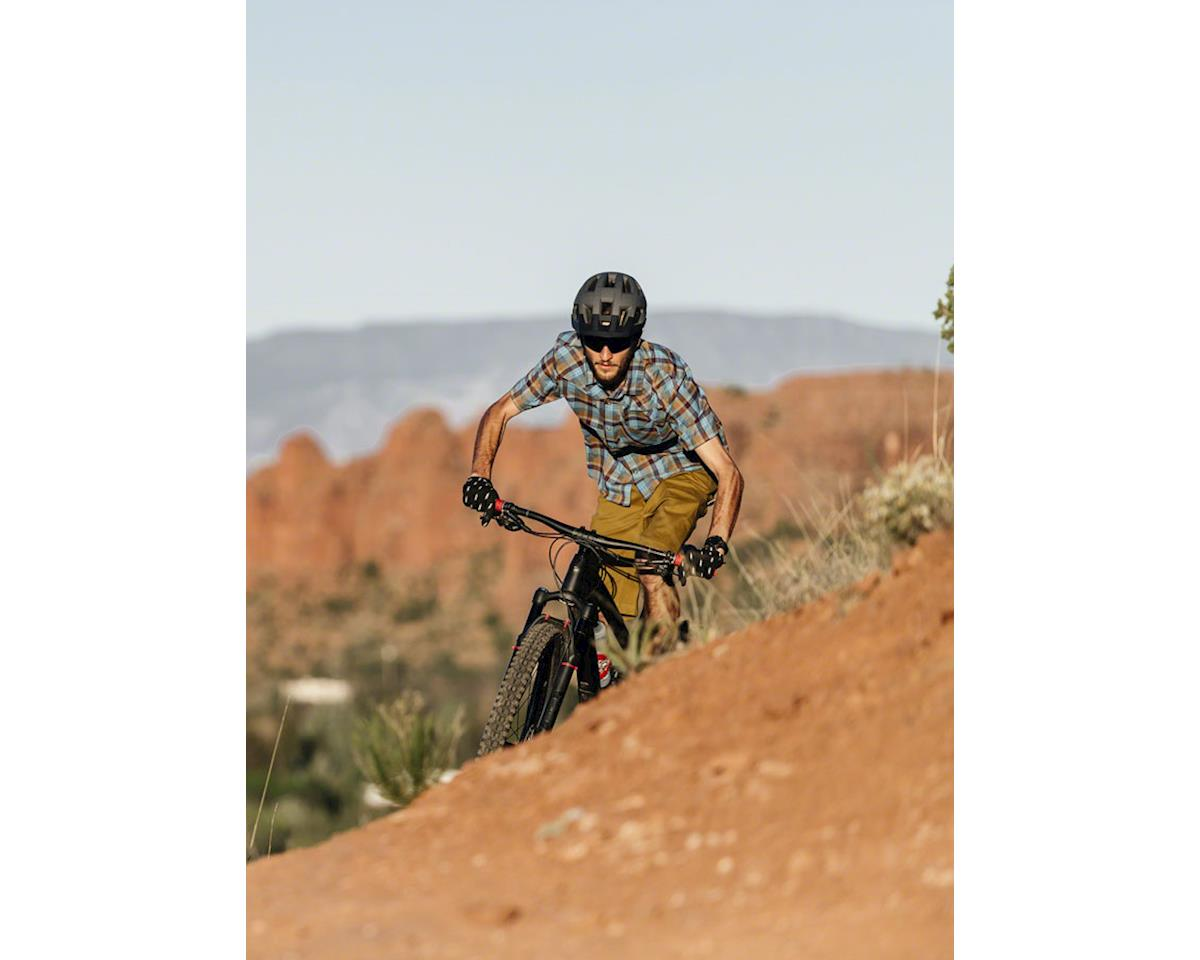 Image 5 for Club Ride Apparel New West Short Sleeve Shirt (Desert) (L)