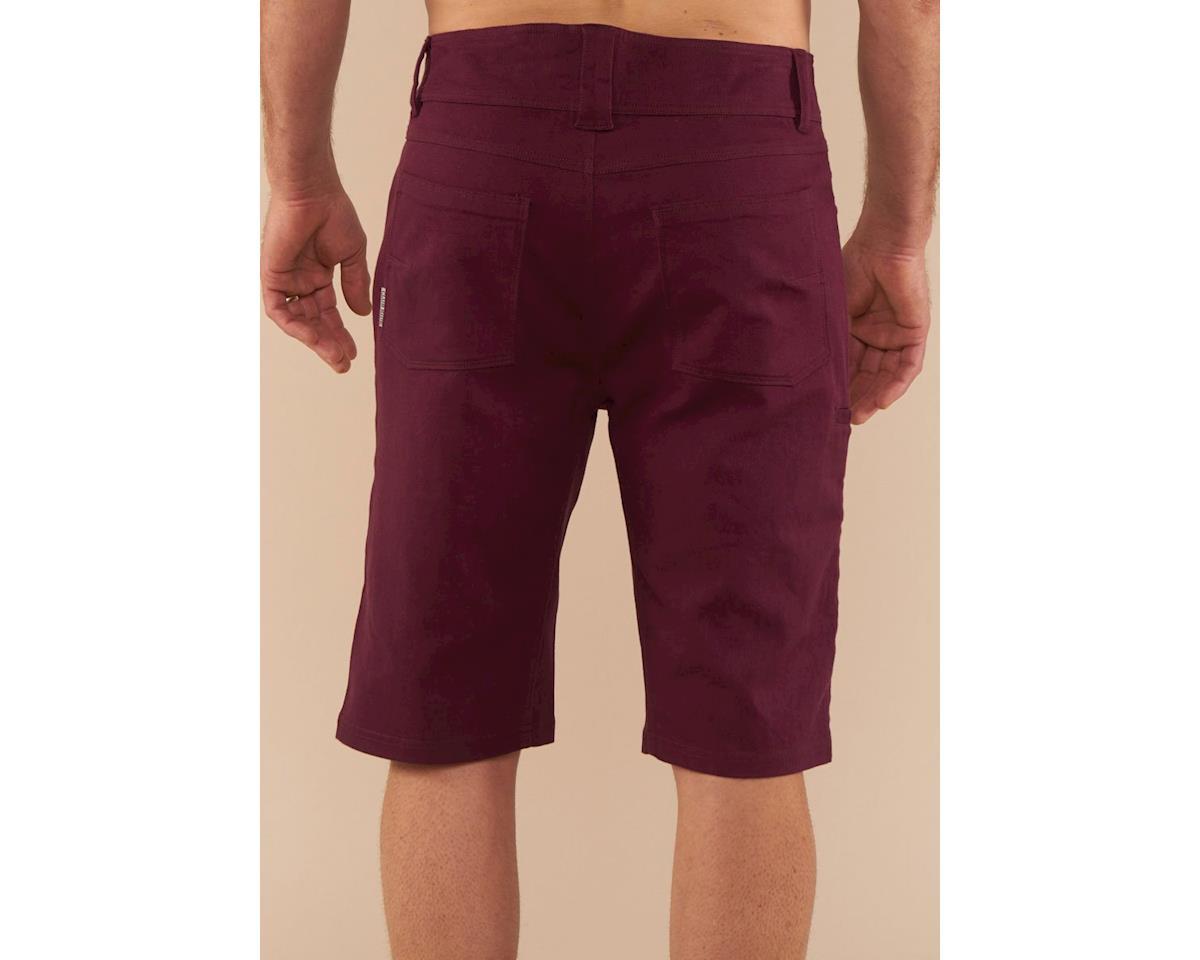 Image 2 for Club Ride Apparel Joe Dirt Shorts (Sassafras) (S)