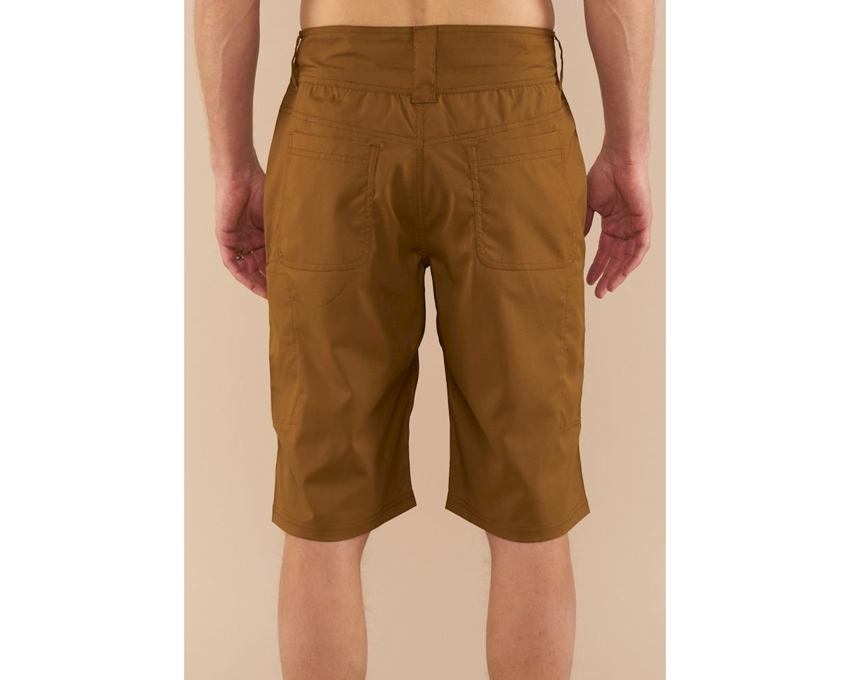 Image 2 for Club Ride Apparel Mountian Surf Men's Shorts (Tapenade) (L)