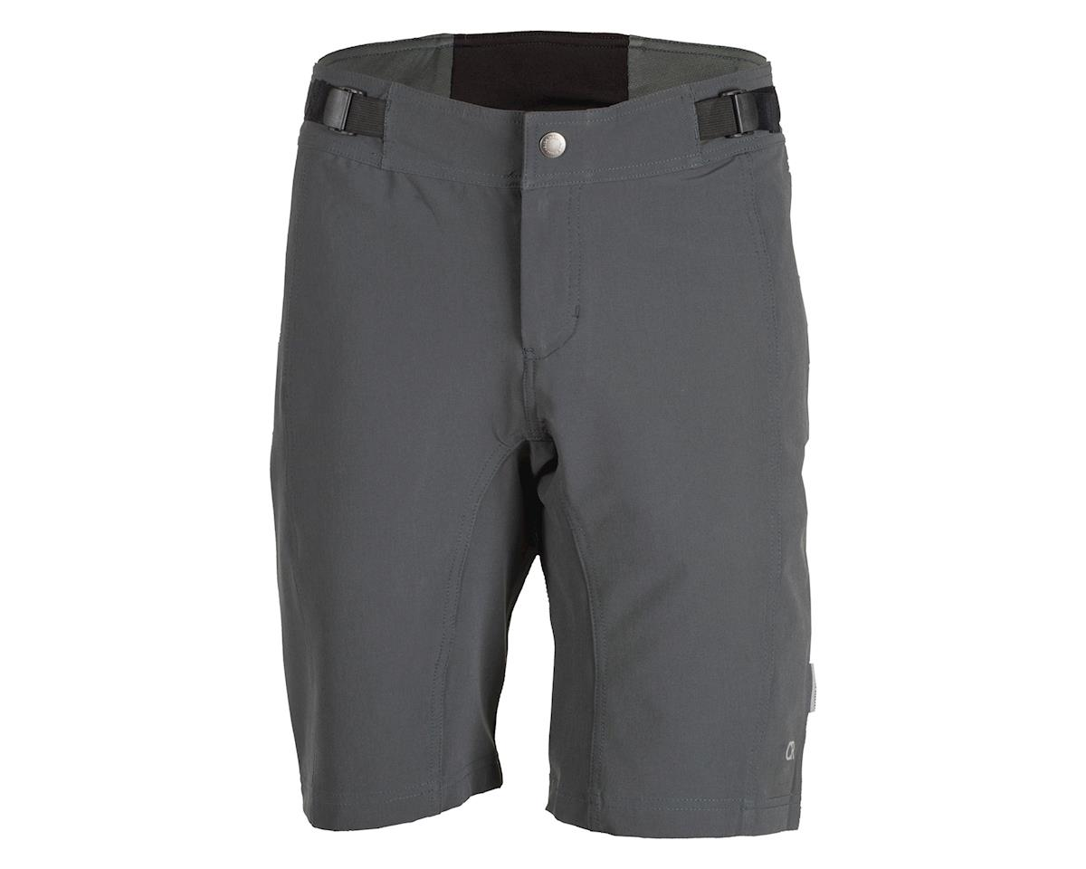Club Ride Phantom Men's Shorts (Shadow)