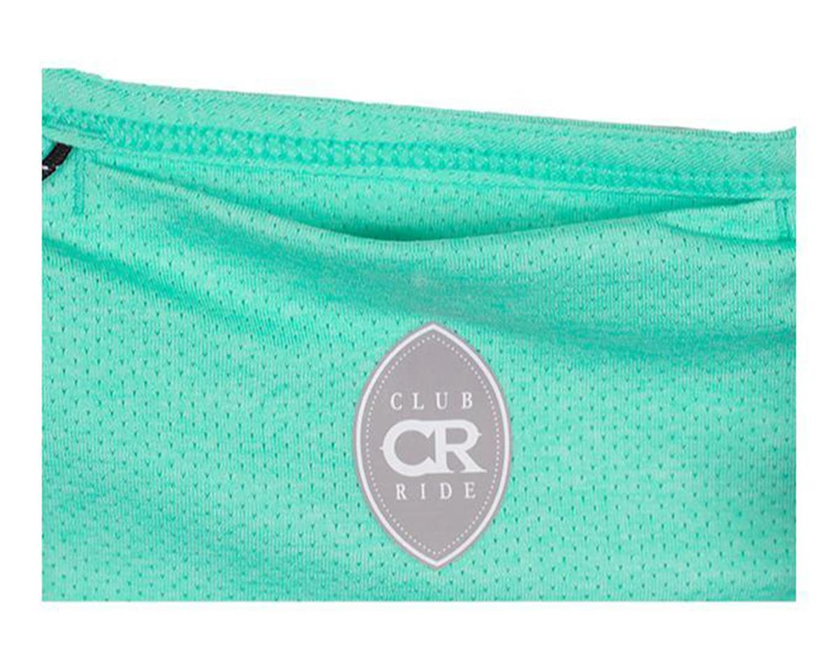 Image 3 for Club Ride Apparel Harper Tank Top (Mint) (S)