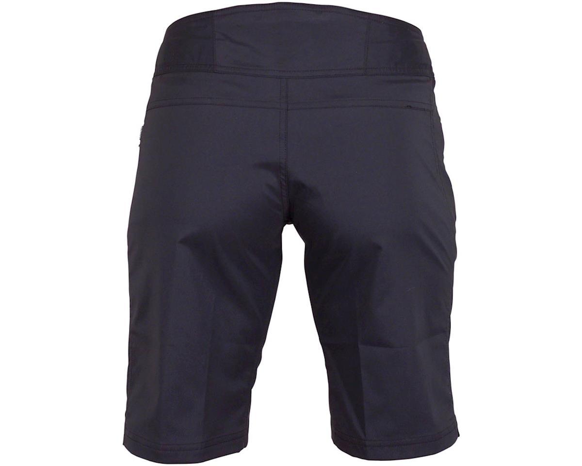Image 2 for Club Ride Apparel Women's Ventura Short (Black) (XL)