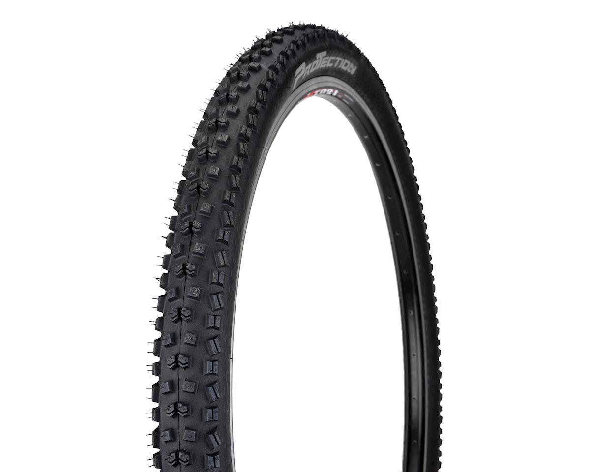 Continental Mountain King Protection Black Chili Rubber (Folding) (29 x 2.2)