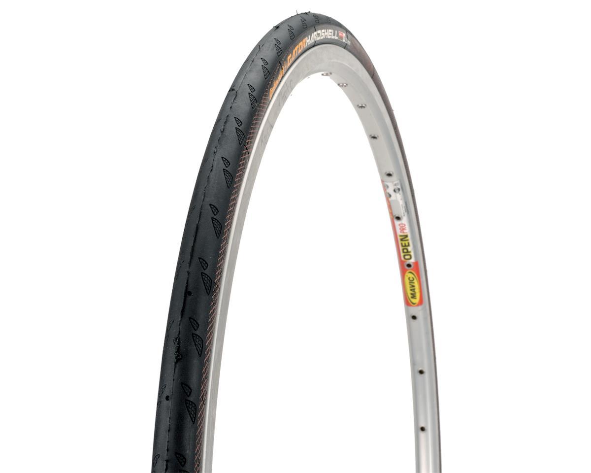 e9a1ff4aa22 Continental Gator Hardshell Road Tire (Black) (700 x 28) [0100639] - Nashbar